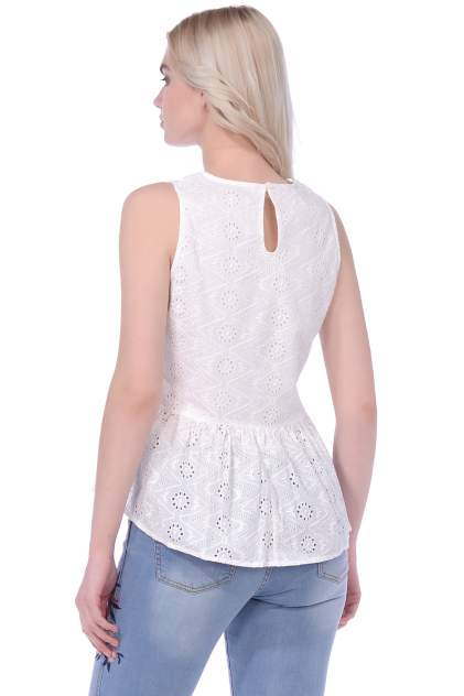 Блуза женская Baon B269031 белая L