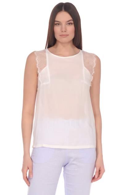 Блуза женская Baon B269034 белая L