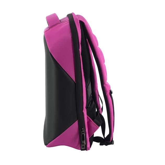 Рюкзак унисекс Smartix LED 4 PLUS SM0010041003 розовый