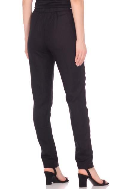 Брюки женские Baon B299024 черные XL