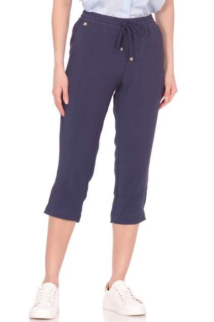Женские брюки Baon B319002, синий