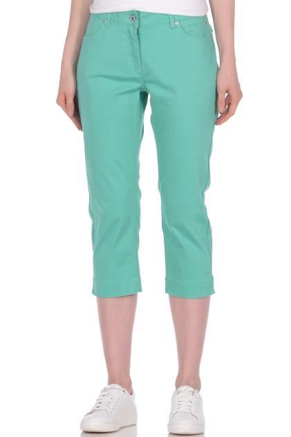 Женские брюки Baon B319004, зеленый