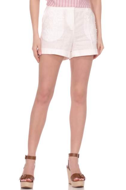 Повседневные шорты женские Baon B329009 белые L