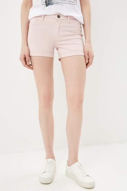 Женские шорты Baon B329018, розовый