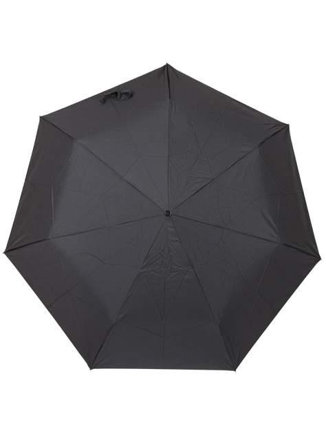 Зонт мужской Sponsa 17053 M черный