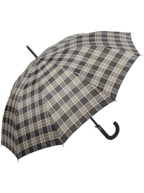 Зонт мужской frei Regen 2502-5 FAYJ-M черный
