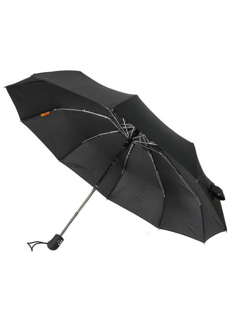 Зонт мужской frei Regen 8249 M черный