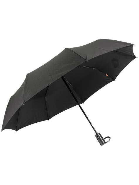 Зонт мужской frei Regen 1031-M FCBI черный