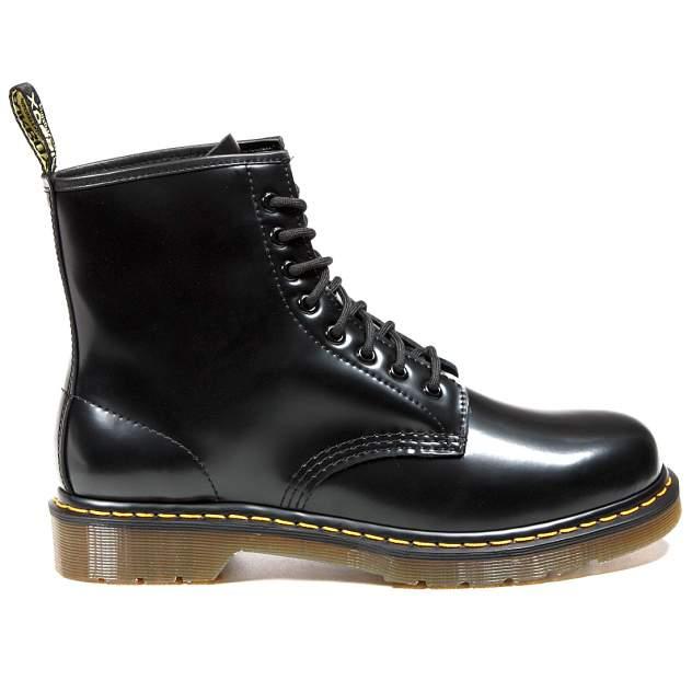 Мужские ботинки Airbox 137158, черный