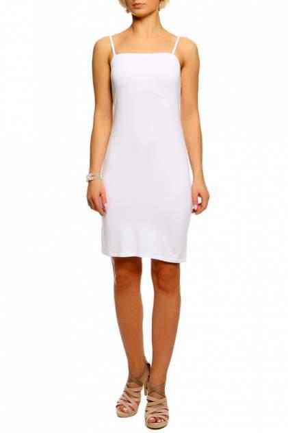 Женское платье SHE'S SO 307101_J_2, белый