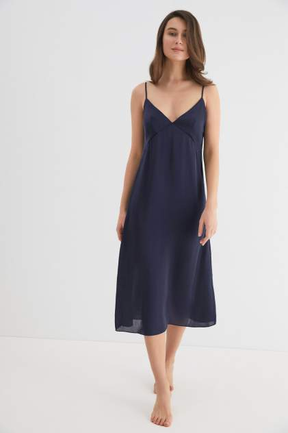 Платье женское Concept Club 31200200044 синее L