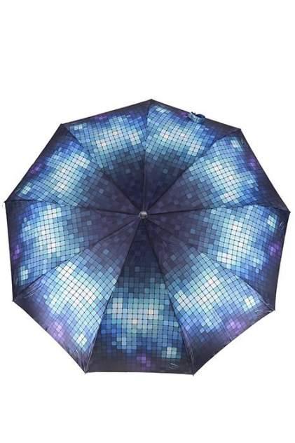 Зонт женский frei Regen 1006-2 FCS синий