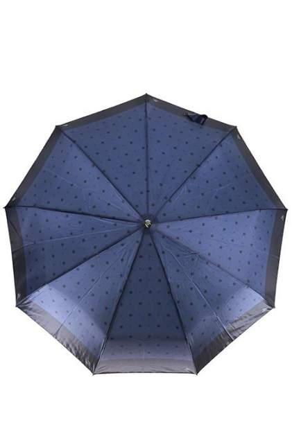 Зонт женский frei Regen 1012-3 FCS синий