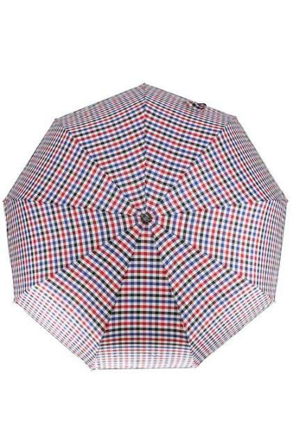 Зонт женский frei Regen 1022-2 FCY разноцветный