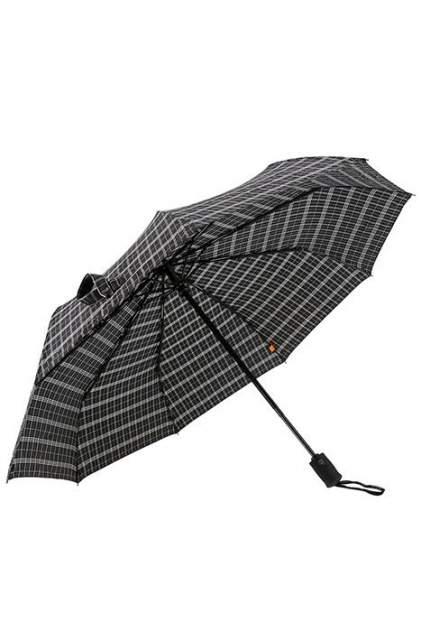 Зонт мужской frei Regen 1501-4 FCYI черный