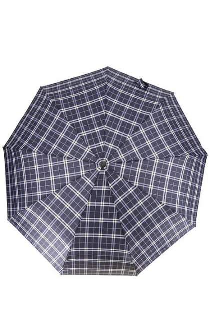 Зонт мужской frei Regen 1501-5 FCYI синий