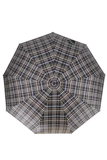 Зонт мужской frei Regen 1502-2 FCYJ черный