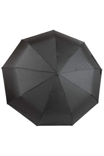 Зонт мужской Rain Lucky 806 LCBI черный