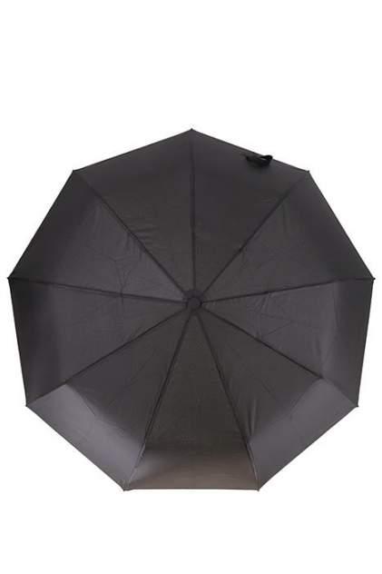 Зонт мужской Rain Lucky 804 LCB черный