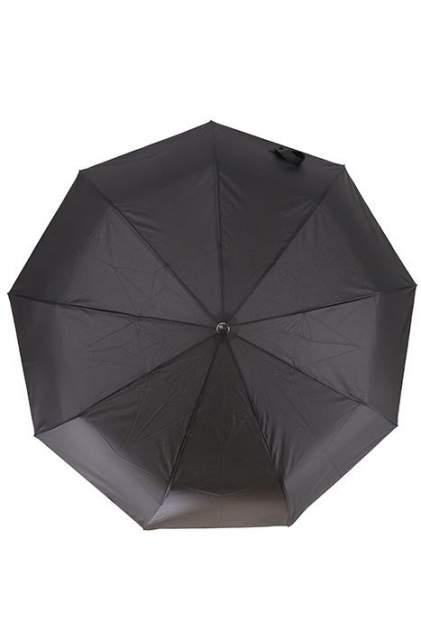 Зонт мужской Rain Lucky 805 LCBJ черный