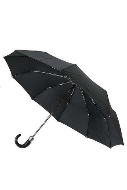 Зонт мужской Sponsa 8229-1 M черный