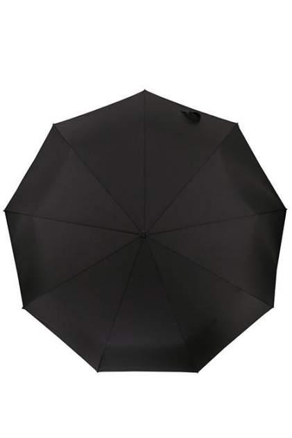 Зонт мужской frei Regen 1504 FCBI черный