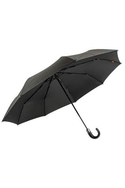 Зонт мужской frei Regen 1503 FCBJ черный