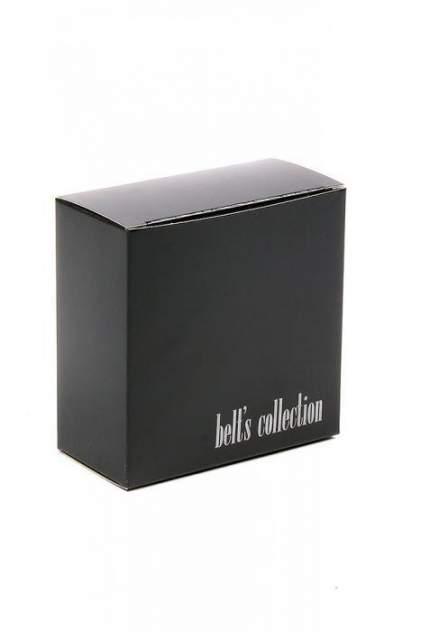 Ремень женский Vip Collection R0410 15 S коричневый, 110 см