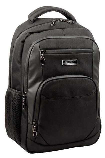Рюкзак мужской David Jones 1105 BLACK черный