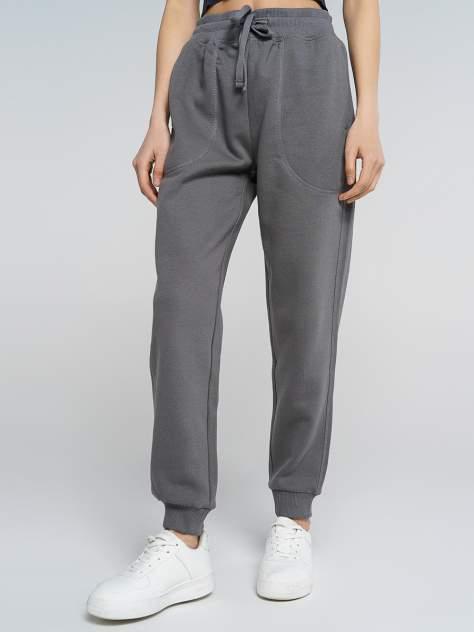 Женские спортивные брюки ТВОЕ 77506, серый