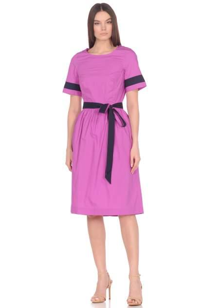 Женское платье Baon B459062, розовый
