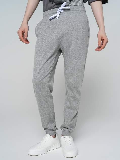 Спортивные брюки ТВОЕ 81243, серый