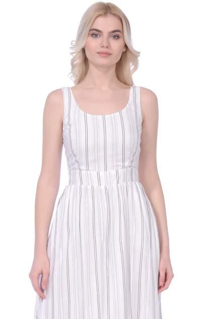 Женское платье Baon B469010, белый