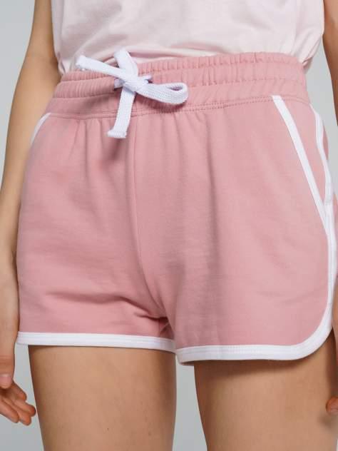 Женские шорты ТВОЕ 81336, розовый