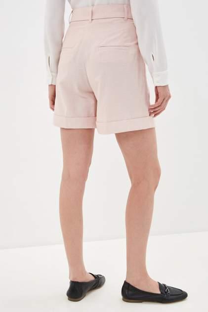 Повседневные шорты женские Baon B320005 белые L