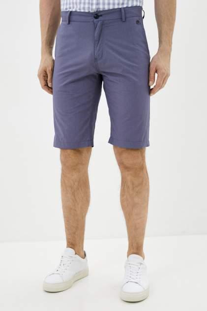 Шорты мужские Baon B820003, фиолетовый