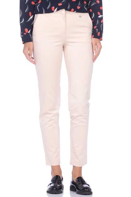 Женские брюки Baon B299007, бежевый