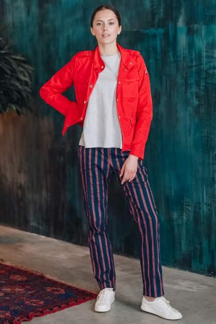 Женские брюки Baon B299009, синий
