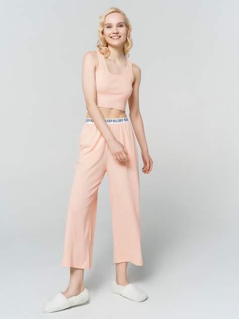 Пижама ТВОЕ 77317, розовый