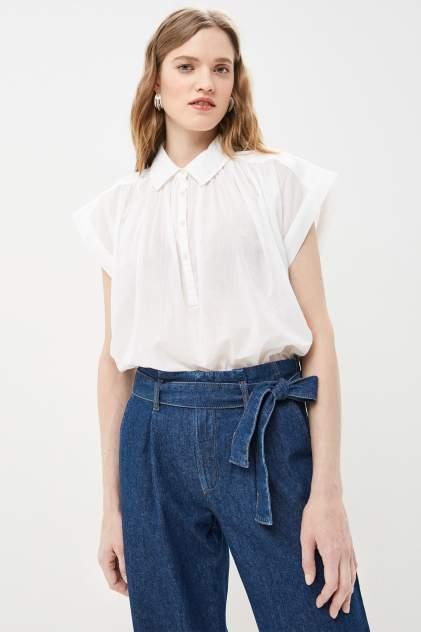 Женская блуза Baon B199041, белый