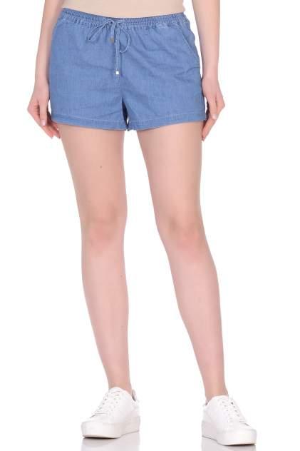 Женские шорты Baon B329013, синий