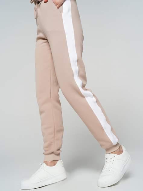 Женские спортивные брюки ТВОЕ 78745, бежевый