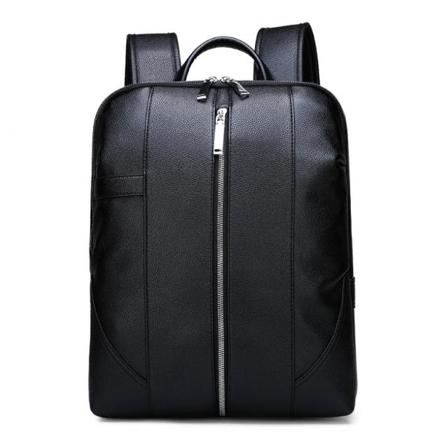 Рюкзак для ноутбука женский MyPads M1901 черный