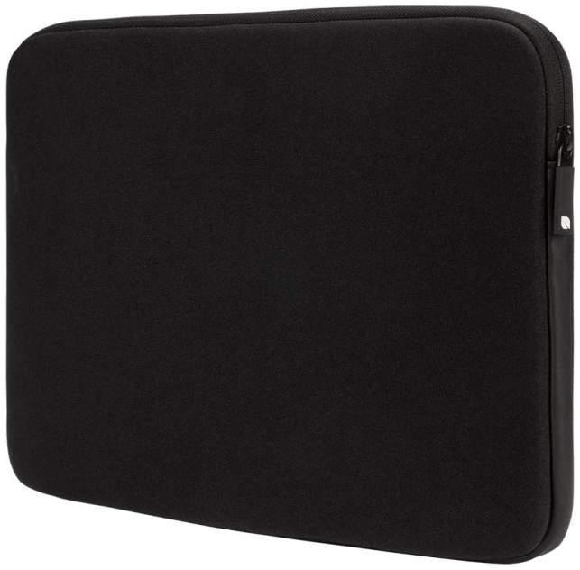 "Чехол Incase Classic Sleeve (INMB100648-BLK) для MacBook Pro/Air 13"" (Black)"