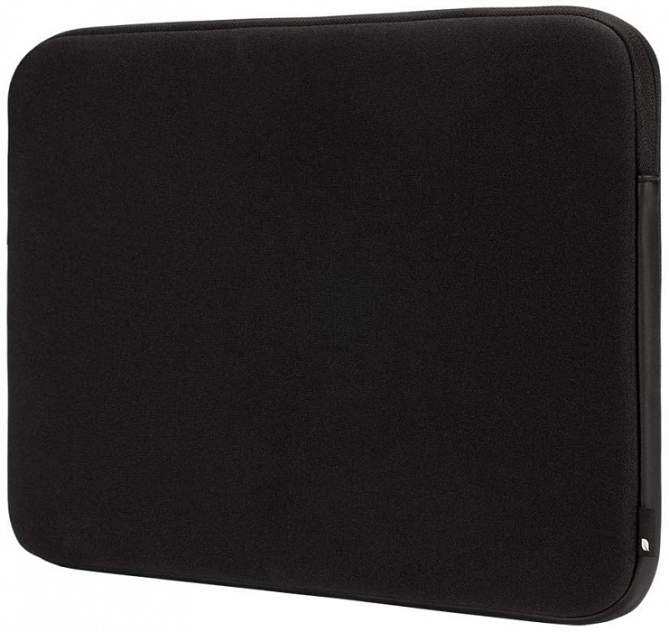 "Чехол Incase Classic Sleeve (INMB100649-BLK) для MacBook Pro 15-16"" (Black)"