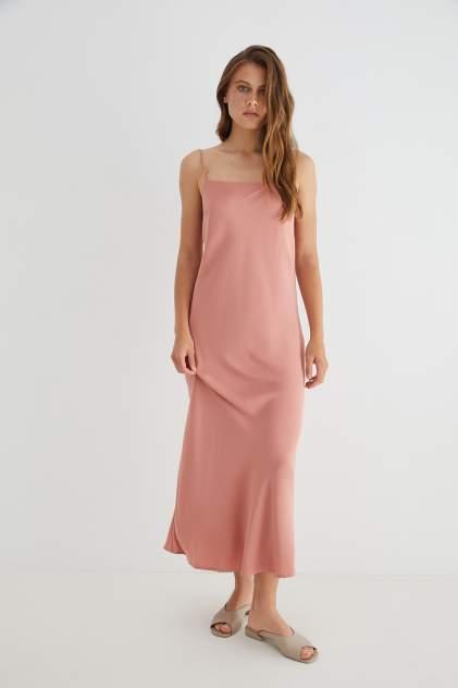 Женское платье Concept Club 10200200834, розовый