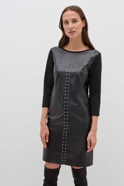 Женское платье Concept Club 10200200699, черный