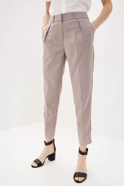 Женские брюки Baon B290006, розовый