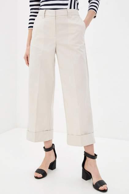 Женские брюки Baon B290013, бежевый