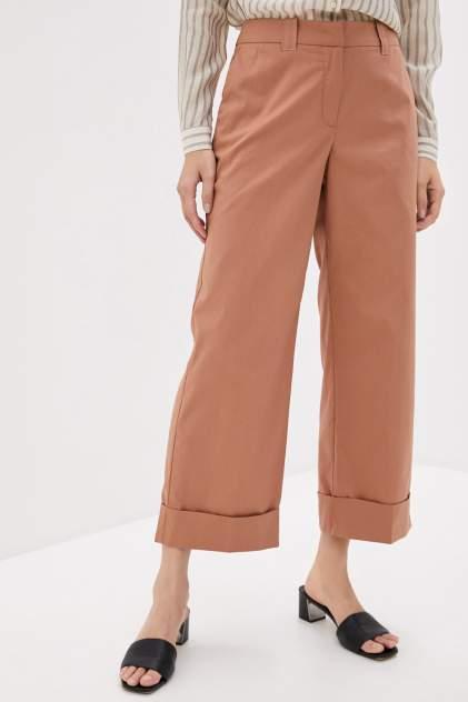 Женские брюки Baon B290013, коричневый